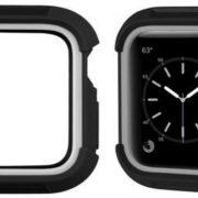 4 قاب زیبا و کاربردی برای Apple Watch