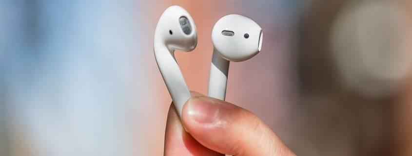 نسل جدید اپل ایرپاد