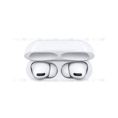 خرید هندزفری بی سیم اپل ایرپاد پرو - Apple Airpods Pro
