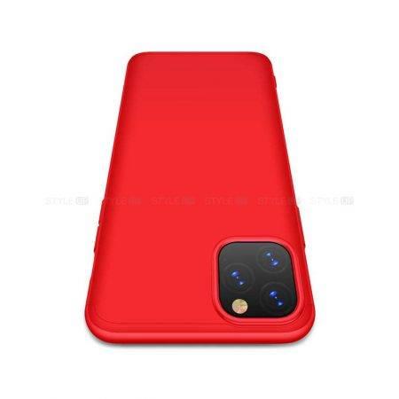 خرید قاب 360 درجه گوشی ایفون 11 پرو - iPhone 11 Pro مدل GKK