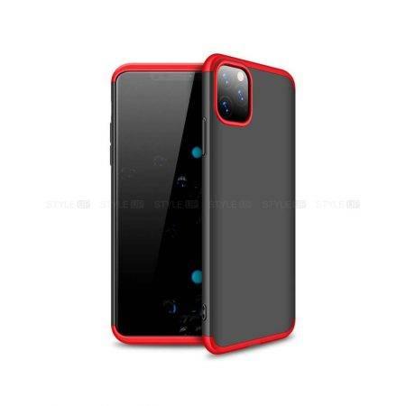 خرید قاب 360 درجه گوشی ایفون iPhone 11 Pro Max مدل GKK