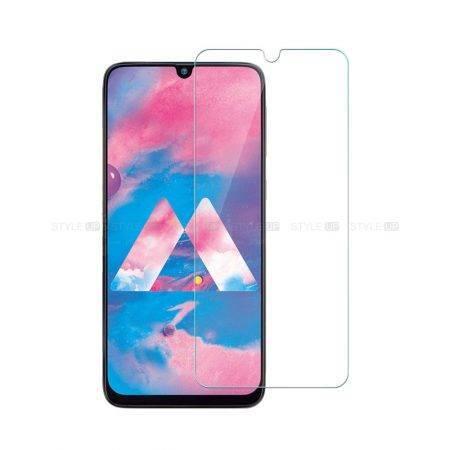خرید محافظ صفحه گلس گوشی سامسونگ Galaxy A40s