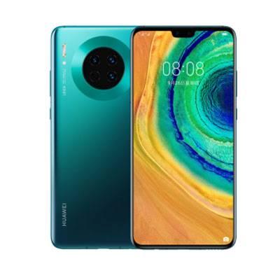لوازم جانبی گوشی هواوی میت Huawei Mate 30