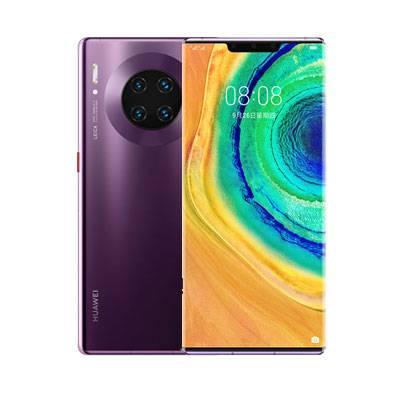 لوازم جانبی گوشی هواوی میت Huawei Mate 30 Pro