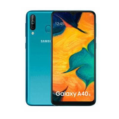 لوازم جانبی گوشی سامسونگ Samsung Galaxy A40s