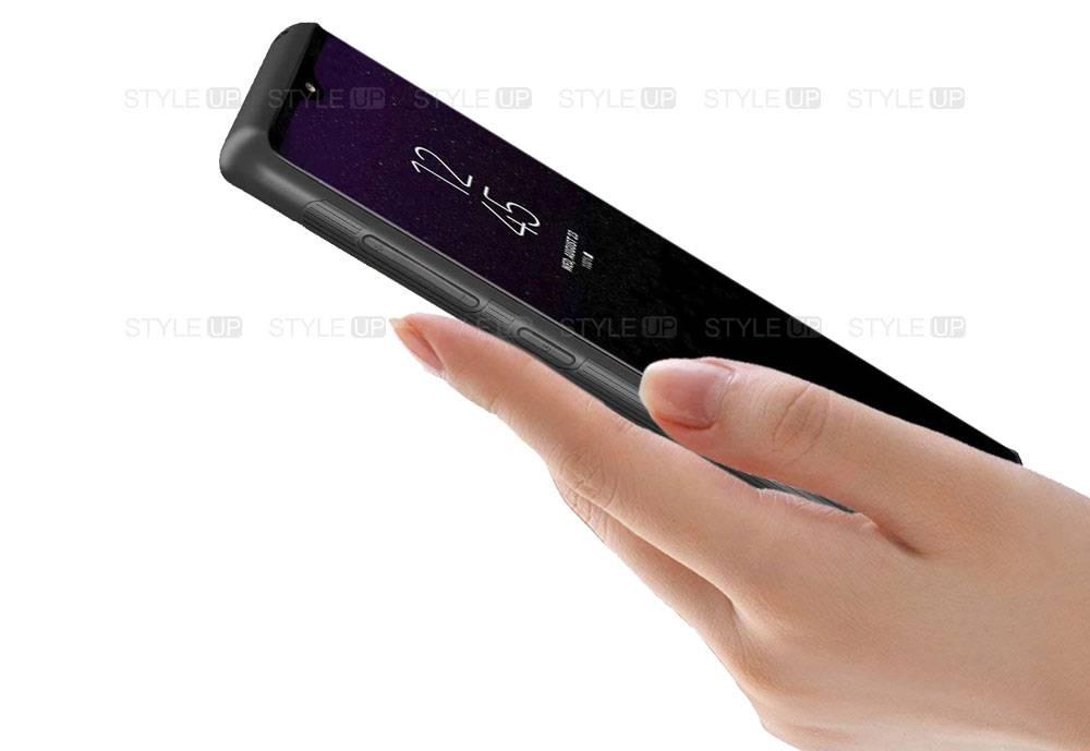خرید قاب پشت گلس گوشی سامسونگ Samsung Galaxy M20