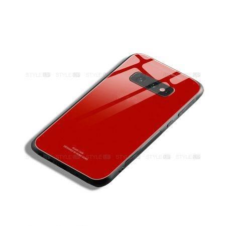 خرید قاب پشت گلس گوشی سامسونگ Samsung Galaxy S10e