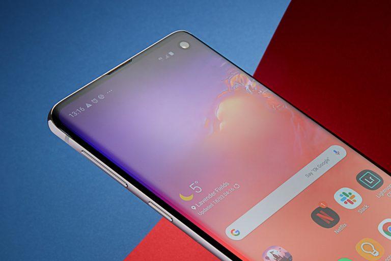 Dolby Atmos در گوشیهای هوشمند