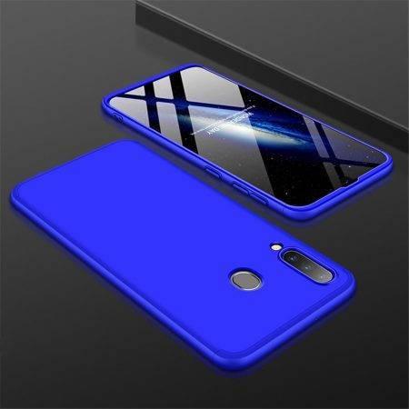 خرید قاب گوشی سامسونگ Galaxy A40s مدل 360 GKK