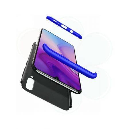 خرید قاب 360 درجه گوشی سامسونگ Samsung A70s مدل GKK