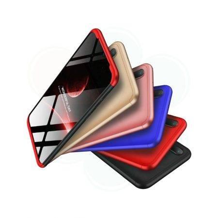 خرید قاب گوشی سامسونگ Galaxy M10s مدل 360 GKK