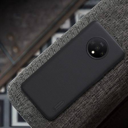 خرید قاب نیلکین گوشی وان پلاس Oneplus 7T مدل Frosted