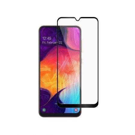 خرید گلس تمام صفحه گوشی سامسونگ Samsung M30s