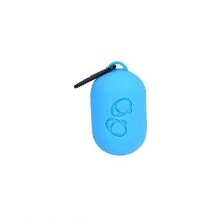 خرید کاور سیلیکونی هدفون گلکسی بادز Galaxy Buds