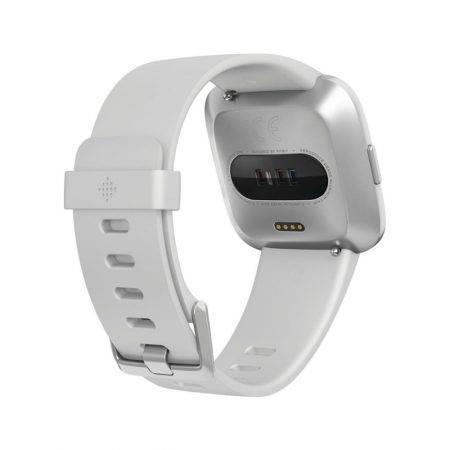 خرید ساعت هوشمند فیت بیت ورسا Fitbit Versa