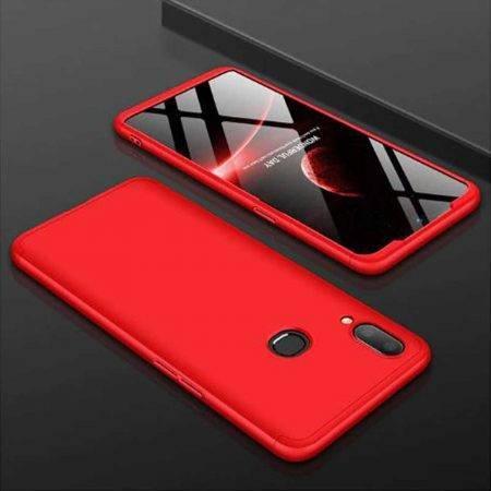 خرید قاب گوشی Samsung A10s مدل GKK 360