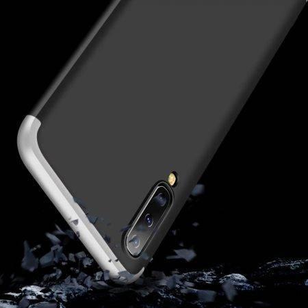 خرید قاب گوشی سامسونگ Galaxy A30s / A50s مدل 360 GKK