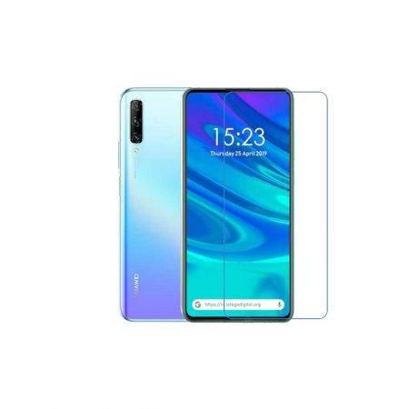 خرید محافظ صفحه گلس گوشی هواوی Huawei Y9s