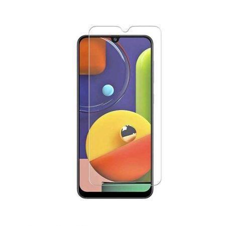 خرید محافظ صفحه گلس گوشی سامسونگ Galaxy A50s مدل 2.5D