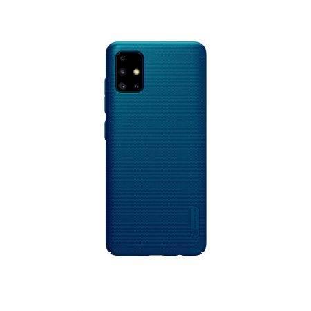 خرید قاب نیلکین گوشی سامسونگ Galaxy A51 مدل Frosted