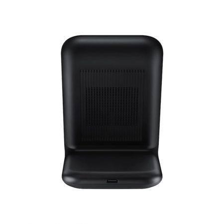 خرید استند فست شارژ بی سیم سامسونگ مدل EP-N52 2019