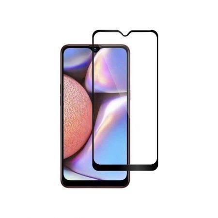 خرید گلس گوشی سامسونگ Galaxy A10s مدل تمام صفحه