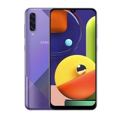 لوازم جانبی گوشی سامسونگ Samsung Galaxy A50s
