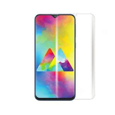 خرید محافظ صفحه نانو گوشی سامسونگ Galaxy M10s