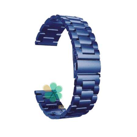 خرید بند ساعت Samsung Galaxy Watch Active استیل 3Pointers