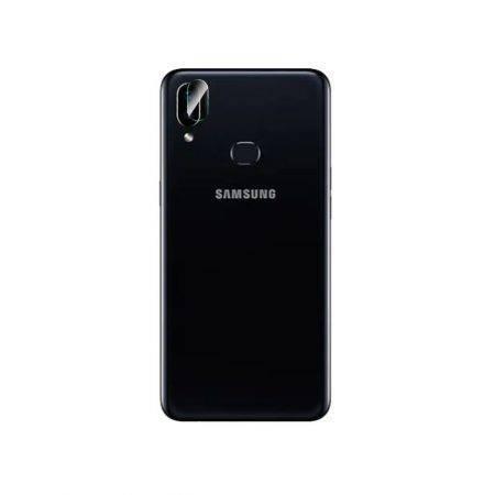 خرید گلس لنز دوربین گوشی سامسونگ Samsung Galaxy A10s