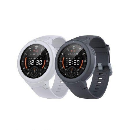 خرید ساعت هوشمند شیائومی Xiaomi Amazfit Verge Lite