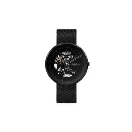 خرید ساعت مکانیکی شیائومی Xiaomi Mi CIGA MY