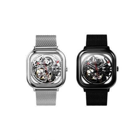 خرید ساعت مکانیکی شیائومی Xiaomi CIGA Design