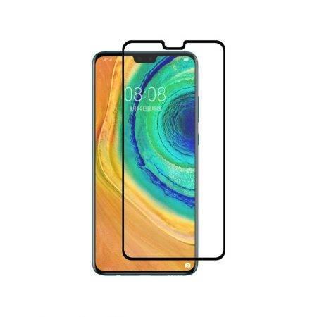 خرید گلس گوشی هواوی میت Huawei Mate 30 مدل تمام صفحه