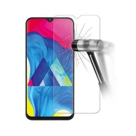 خرید محافظ صفحه گلس گوشی سامسونگ Galaxy A30s مدل 2.5D