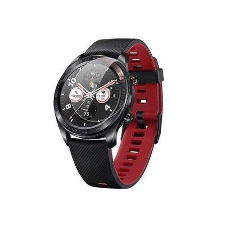 خرید محافظ صفحه گلس ساعت هوشمند هواوی آنر مجیک Honor Magic