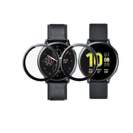 خرید محافظ صفحه نانو ساعت سامسونگ Galaxy Watch Active 2 40mm