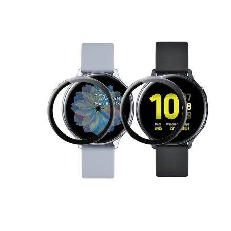 خرید محافظ صفحه نانو ساعت سامسونگ Galaxy Watch Active 2 44mm