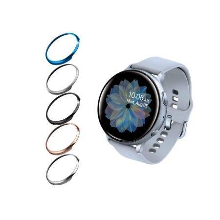 خرید بامپر ساعت هوشمند سامسونگ Galaxy Watch Active 2 40mm
