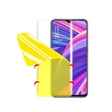 خرید محافظ صفحه نانو گوشی سامسونگ Galaxy M30s