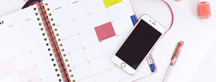راهنمای خرید لوازم جانبی گوشی موبایل