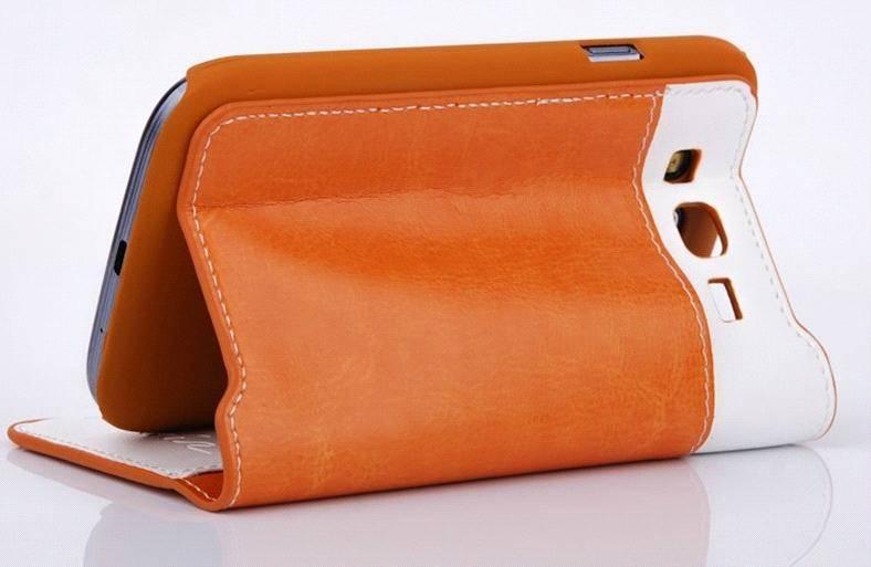 کیف مناسب برای موبایل