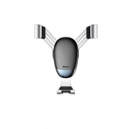 خرید هولدر و پایه نگهدارنده گوشی بیسوس Baseus Mini Gravity