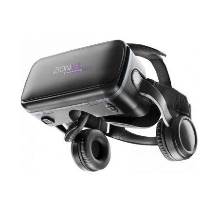 خرید عینک واقعیت مجازی Cellularline ZionVR