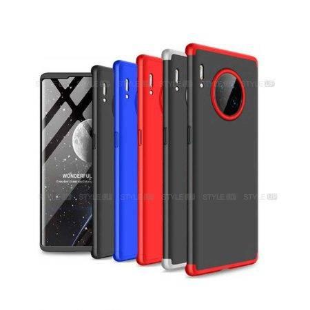 خرید قاب گوشی هواوی Huawei Mate 30 Pro مدل 360 GKK