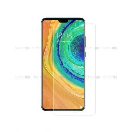 خرید محافظ صفحه نانو گوشی هواوی Huawei Mate 30