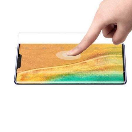خرید محافظ صفحه نانو گوشی هواوی Huawei Mate 30 Pro