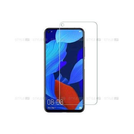 خرید محافظ صفحه نانو گوشی هواوی Huawei Nova 5T