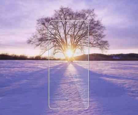 خرید محافظ صفحه نانو گوشی هواوی Huawei Y9s
