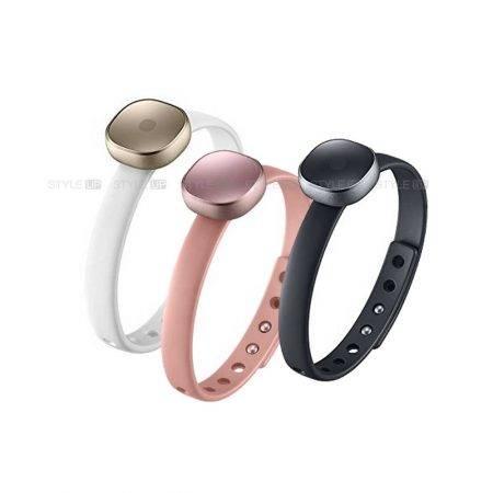 خرید دستبند هوشمند سامسونگ Samsung Gear Charm EI-AN920